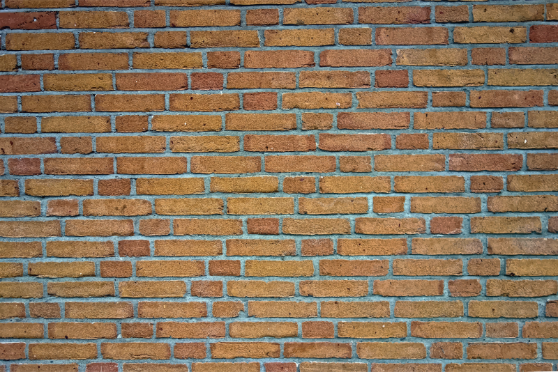 Wall wallpaper clipart banner royalty free download Brick Texture clipart - Brick, Wall, Wallpaper, transparent ... banner royalty free download