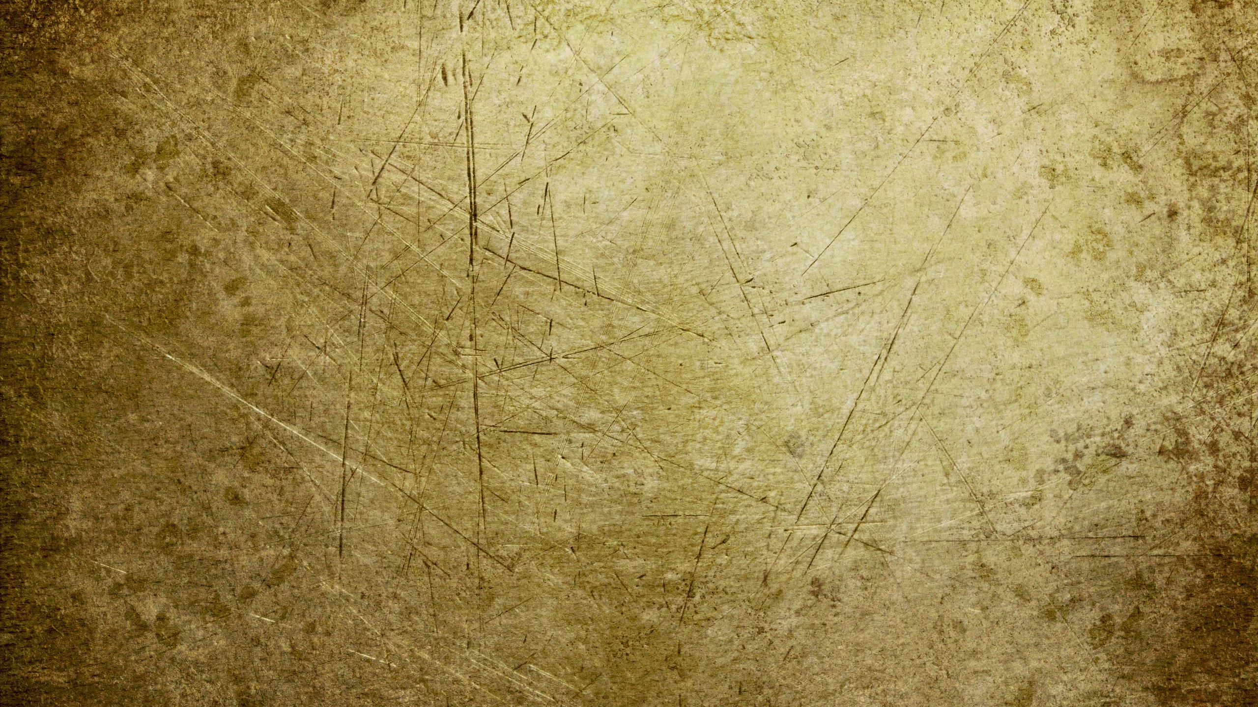 Wall wallpaper clipart png royalty free Download wallpaper 2560x1440 clipart, texture, wall ... png royalty free