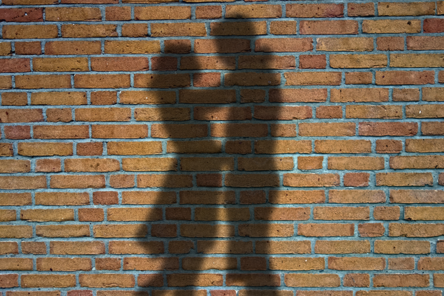 Wall wallpaper clipart svg royalty free Love Cartoon clipart - Love, Brick, Wall, transparent clip art svg royalty free
