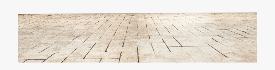 Pavement clipart black and white download Brown Floor Wall Pattern Pavement Tile Road Clipart - Floor ... black and white download