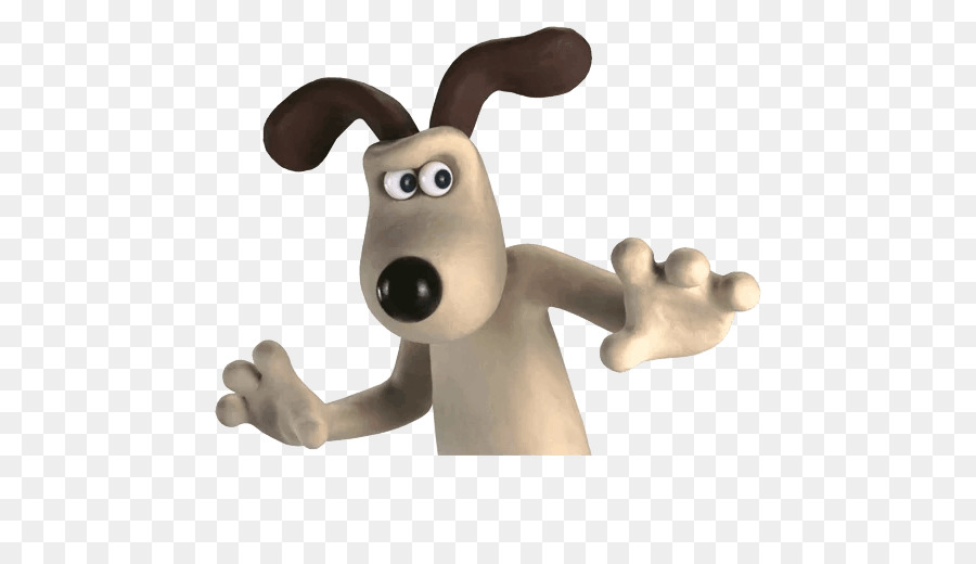 Wallace and gromit clipart graphic freeuse Peter Rabbit png download - 512*512 - Free Transparent ... graphic freeuse
