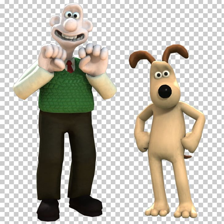 Wallace and gromit clipart graphic royalty free Wallace & Gromit\'s Grand Adventures Wallace And Gromit ... graphic royalty free