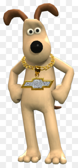 Wallace and gromit clipart freeuse download Wallace And Gromit PNG and Wallace And Gromit Transparent ... freeuse download