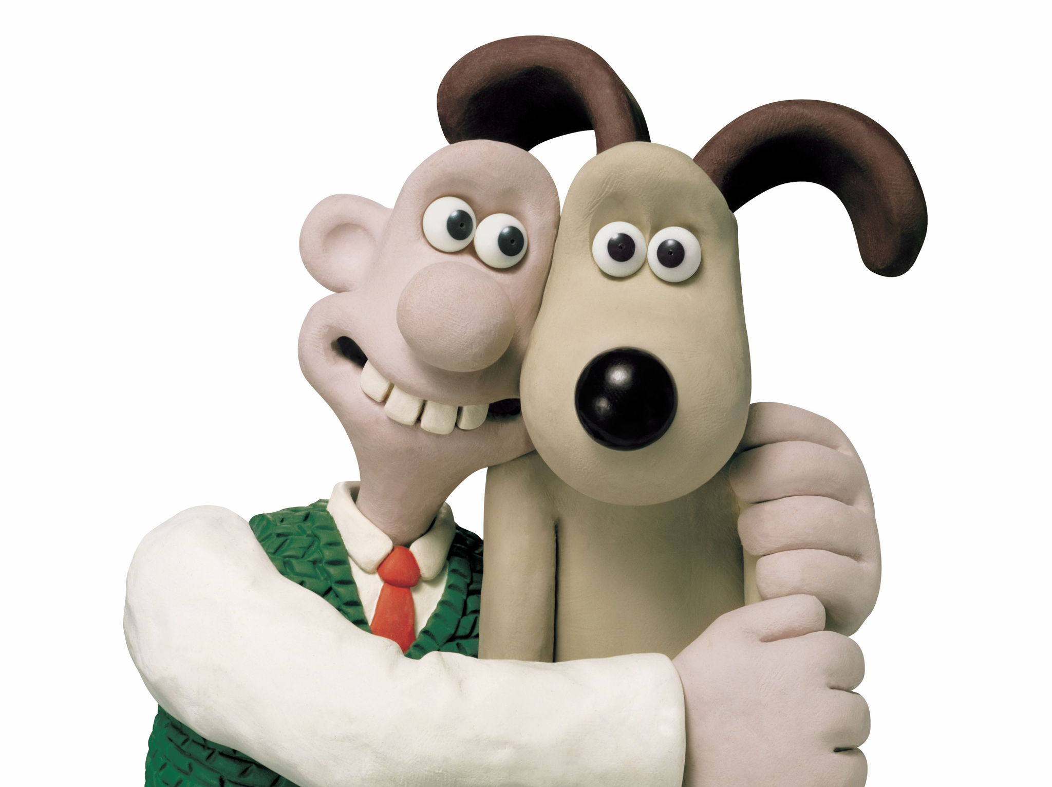 Wallace and gromit clipart clipart transparent stock Wallace And Gromit Clipart #501014 - Clipartimage.com clipart transparent stock