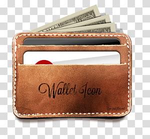 Wallet plane clipart clip transparent download Delta Flight Museum Delta Air Lines Wallet, Wallet ... clip transparent download