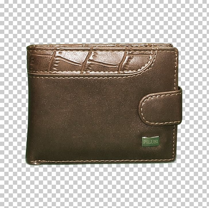 Wallet plane clipart png royalty free stock Wallet Leather Coin Purse Pocket Money Clip PNG, Clipart ... png royalty free stock