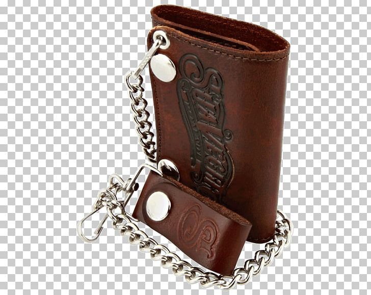 Wallet with chain clipart graphic Belt Wallet Leather Money Clip Key Chains PNG, Clipart, Bag ... graphic
