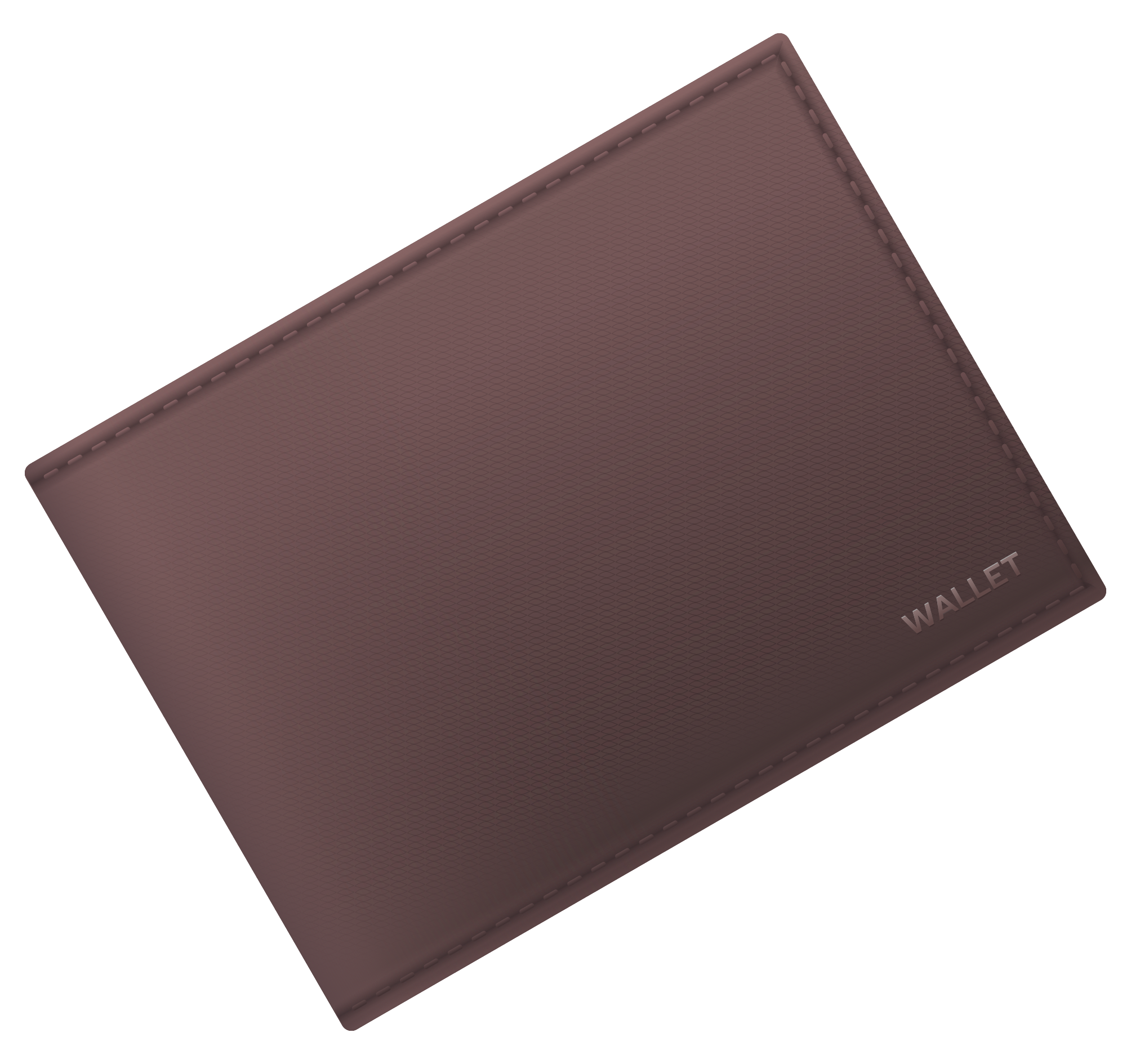 Wallet with money clipart graphic library Leather Wallet PNG Image - PurePNG | Free transparent CC0 PNG Image ... graphic library