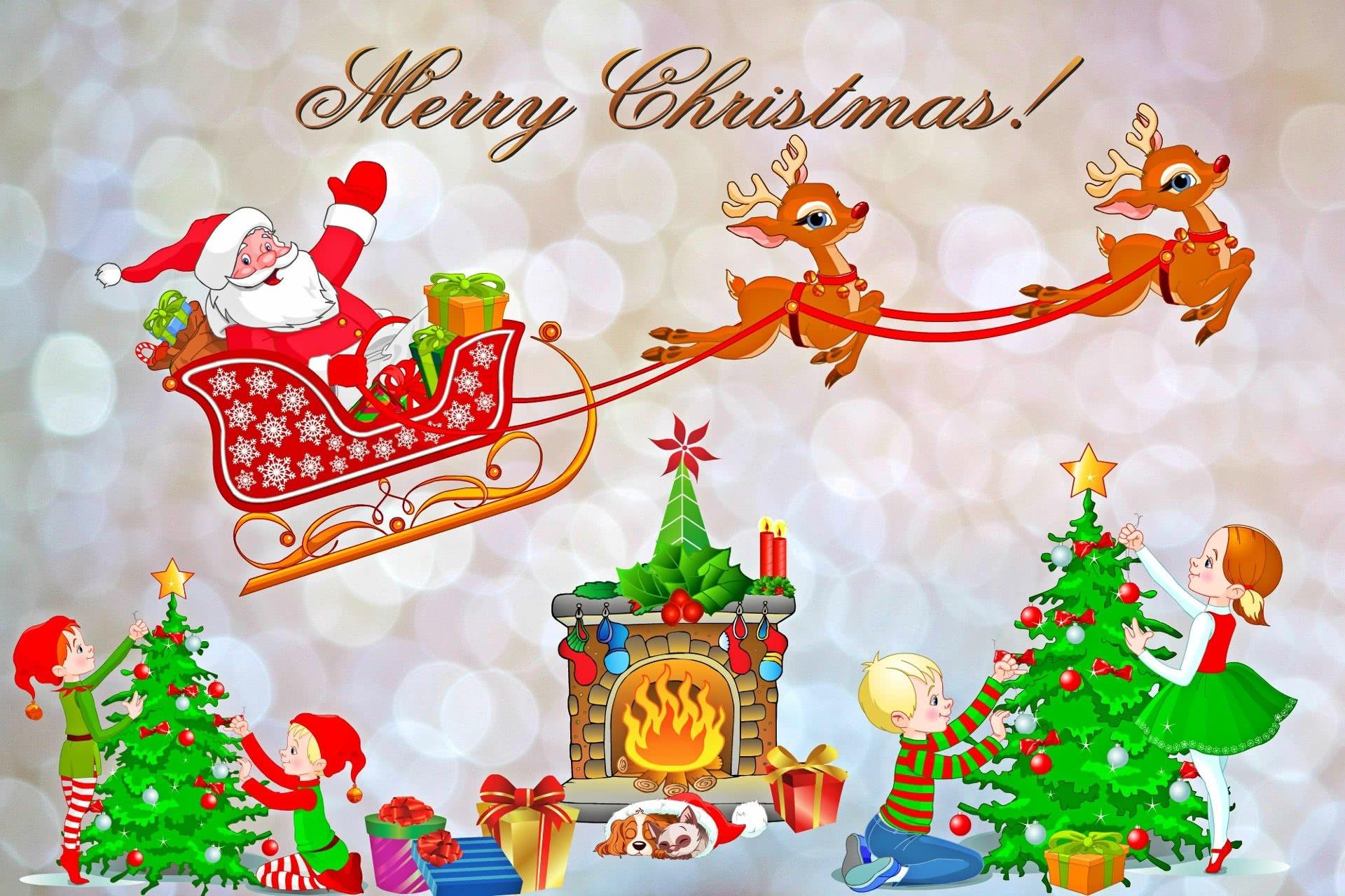 Wallpaper clipart for christmas transparent download Christmas clipart wallpaper - /holiday/Christmas/wallpaper ... transparent download