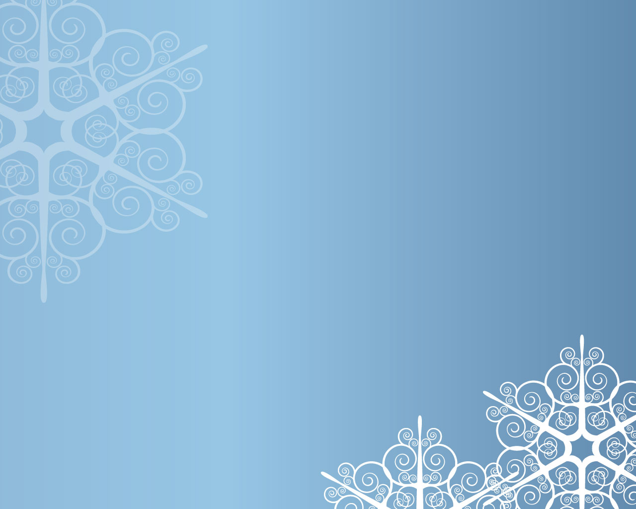 Wallpaper clipart free png royalty free stock Free christmas wallpaper clipart - ClipartFest png royalty free stock