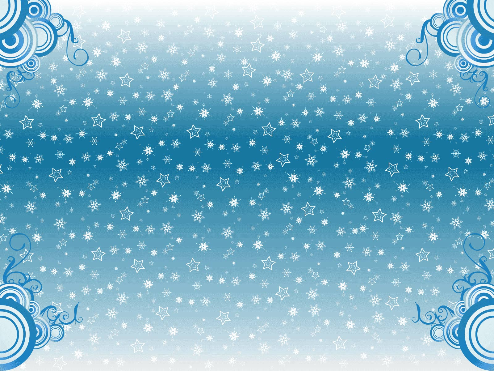 Wallpaper clipart free image black and white library Winter Wallpaper Clipart - Clipart Kid image black and white library