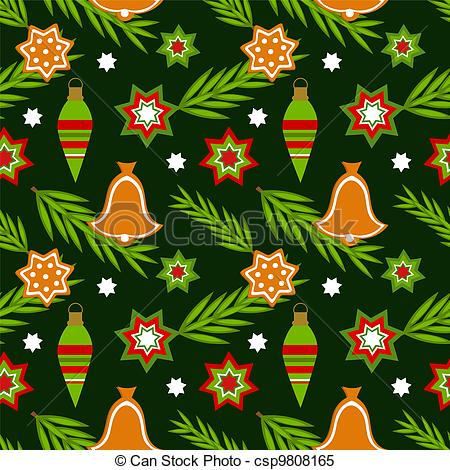 Wallpaper clipart free jpg stock Wallpaper clipart free - ClipartFest jpg stock