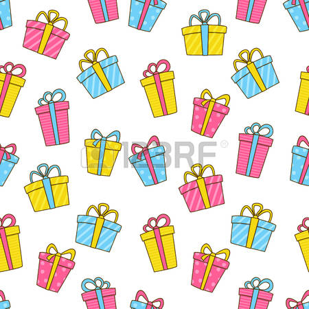 Wallpaper clipart free clip art freeuse library 2,773,958 Wallpaper Cliparts, Stock Vector And Royalty Free ... clip art freeuse library