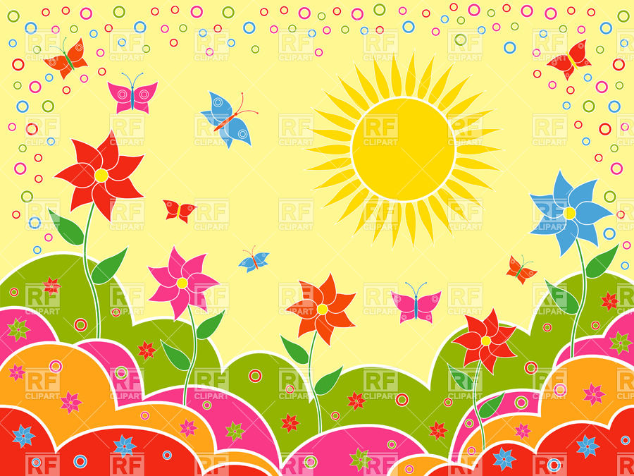 Wallpaper clipart free banner free stock Wallpaper Free Clip Art – Clipart Free Download banner free stock
