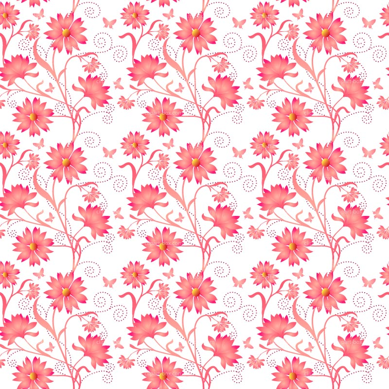 Wallpaper clipart images banner freeuse library Free Red Wallpaper Cliparts, Download Free Clip Art, Free ... banner freeuse library
