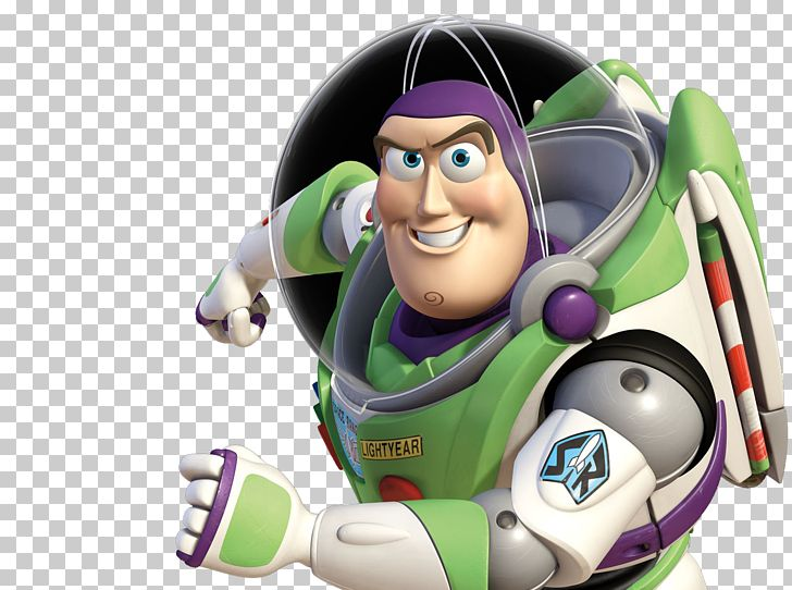 Wallpaper toy story clipart image freeuse library Buzz Lightyear Jessie Toy Story Sheriff Woody Tim Allen PNG ... image freeuse library