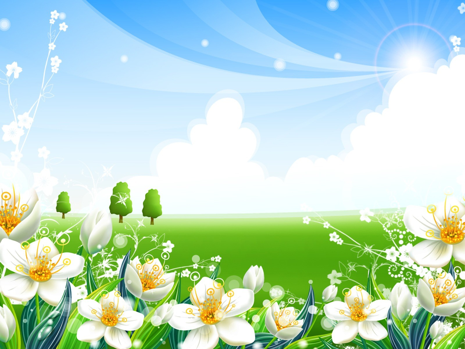Wallpapers clipart clip freeuse Download wallpaper: picture, clipart, wallpapers for desktop ... clip freeuse
