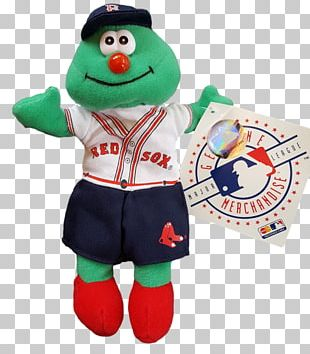 Wally the green monster clipart jpg royalty free library Wally The Green Monster PNG Images, Wally The Green Monster ... jpg royalty free library