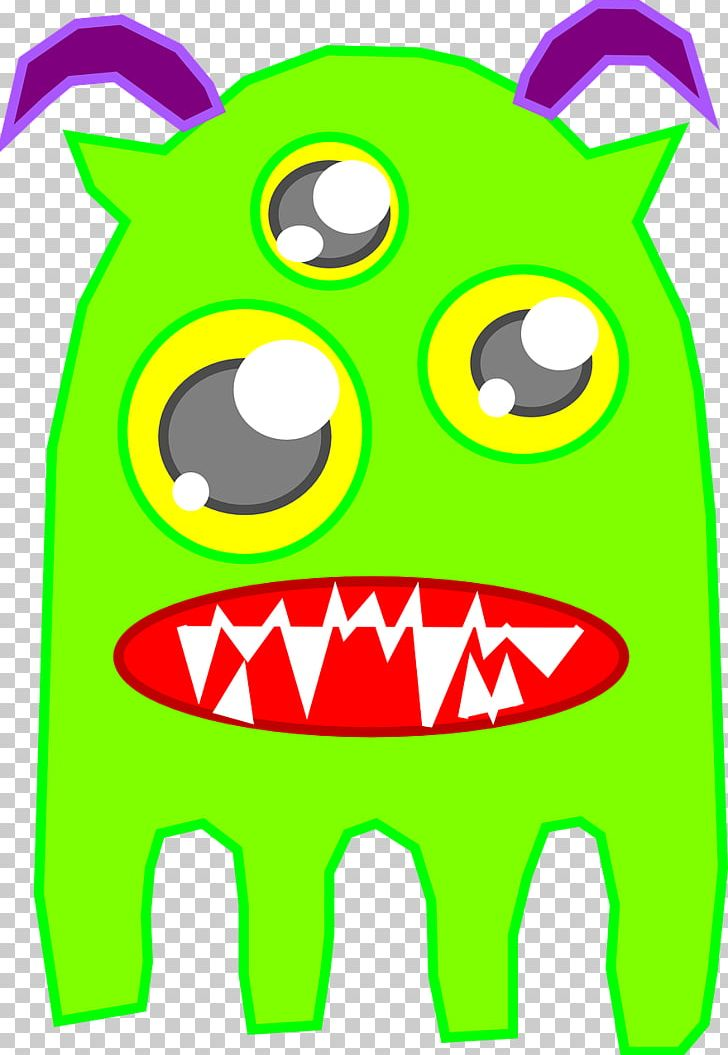 Wally the green monster clipart svg free YouTube Green Monster PNG, Clipart, Alien, Alien ... svg free