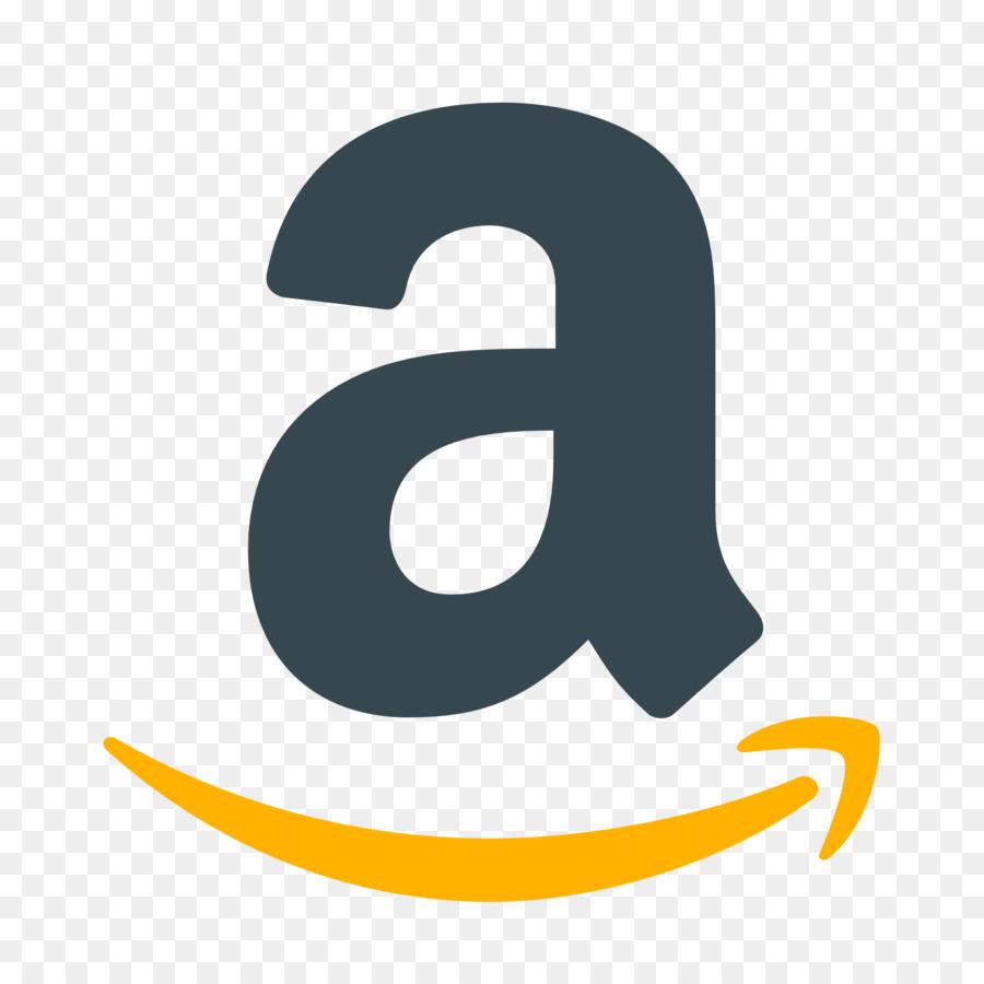 Walmart asterisk clipart picture transparent Walmart Logo png download - 1600*1600 - Free Transparent ... picture transparent