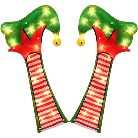 Walmart christmas clipart banner library download Holiday Time Christmas Lights 21\