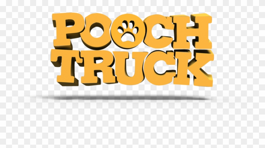Walmart clipart images vector royalty free download Pooch Truck Walmart Clipart (#2853207) - PinClipart vector royalty free download