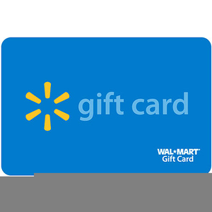 Walmart clipart images clip art royalty free library Walmart Gift Card Clipart | Free Images at Clker.com ... clip art royalty free library