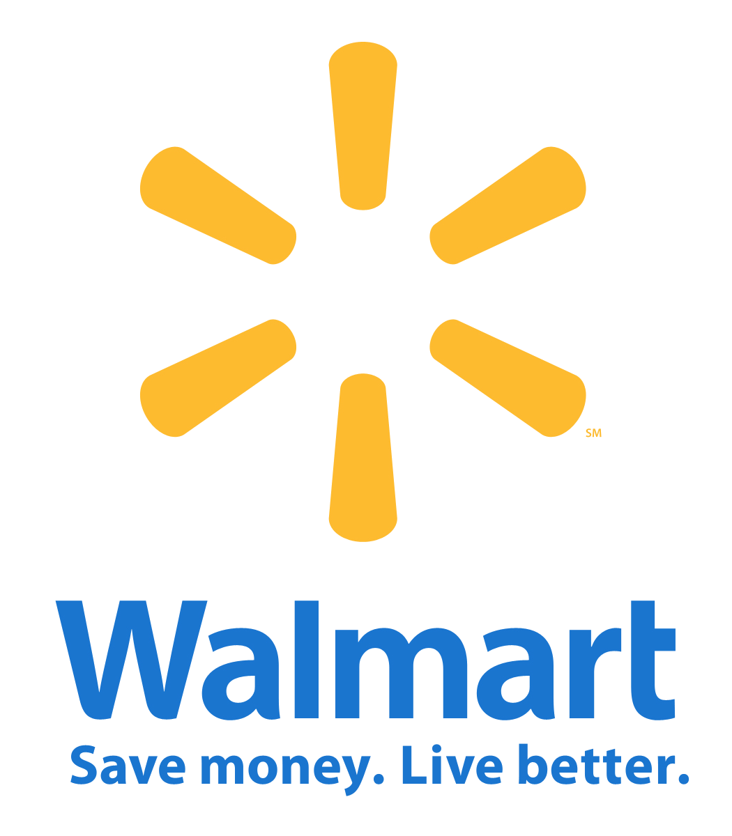 Walmart clipart money jpg royalty free stock Walmart Vertical Logo PNG Image - PurePNG | Free transparent CC0 PNG ... jpg royalty free stock