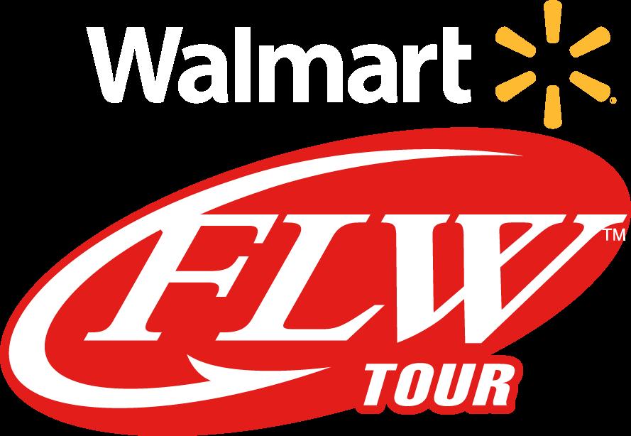 Walmart clipart money clip art free Walmart Logo Eps Group (62+) clip art free