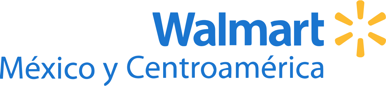 Walmart clipart money graphic royalty free stock Walmart Logo Transparent PNG Pictures - Free Icons and PNG Backgrounds graphic royalty free stock