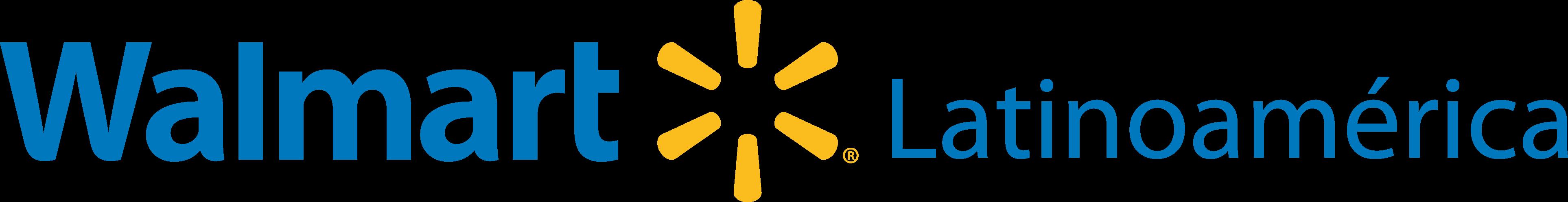 Walmart clipart money jpg stock Walmart Latinoamérica | Logos | Pinterest | Logos jpg stock