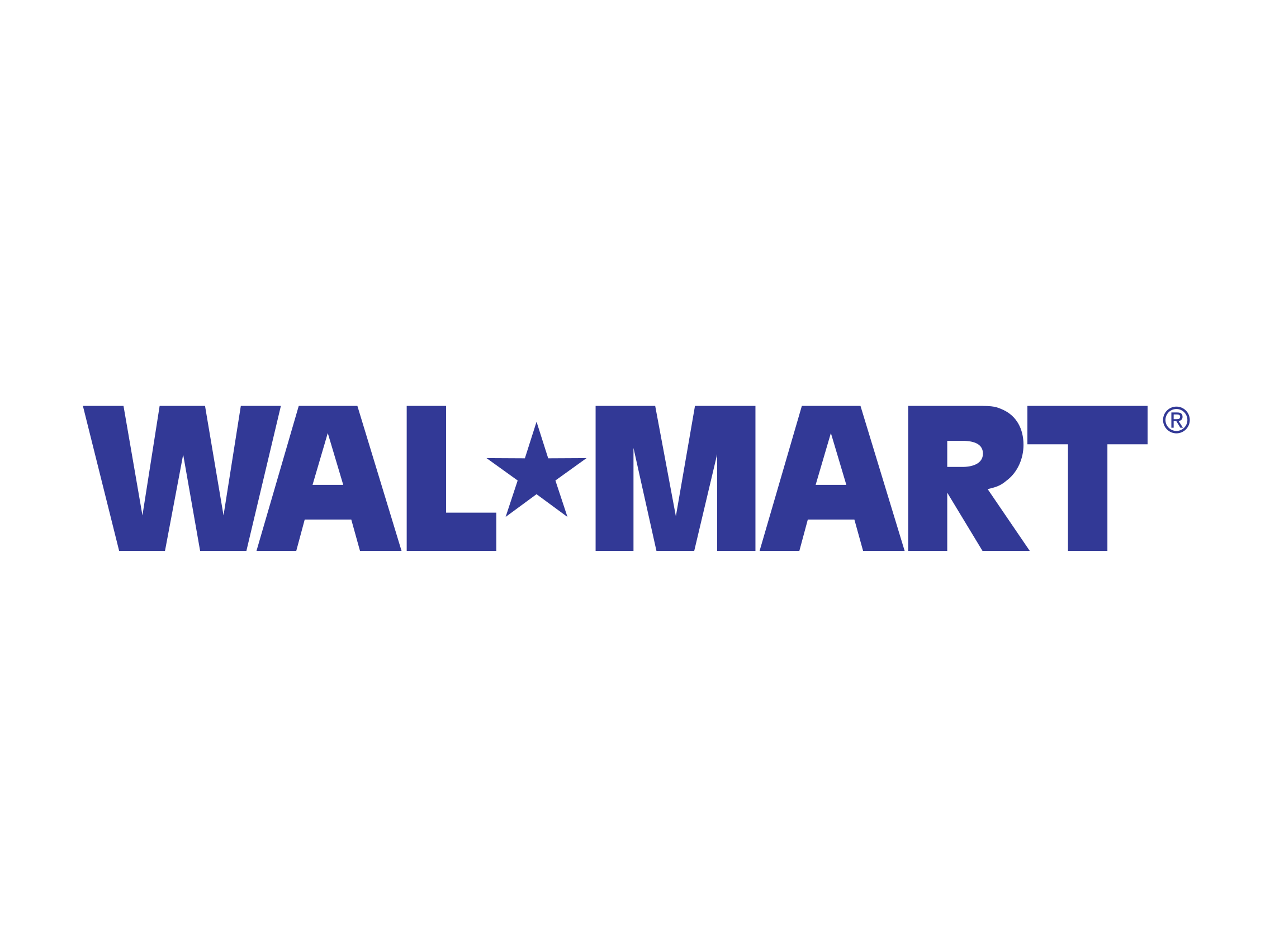 Walmart clipart money svg black and white download Walmart Logo Transparent PNG Pictures - Free Icons and PNG Backgrounds svg black and white download
