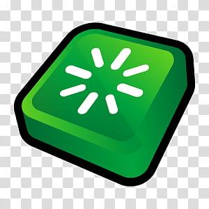 Walmart icon clipart graphic black and white stock D Cartoon Icons II, Windows Restart, Walmart logo ... graphic black and white stock