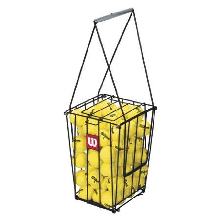 Walmart pick up clipart graphic transparent stock wilson 75 tennis ball pick up hopper graphic transparent stock