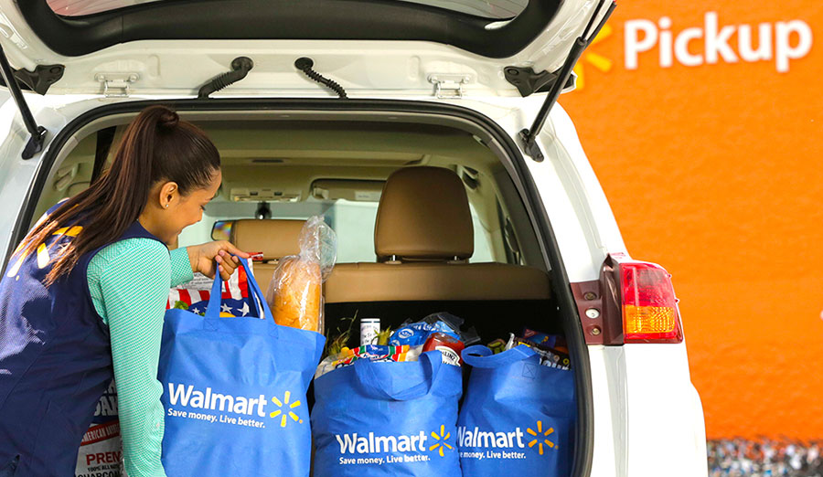 Walmart pick up new clipart clip freeuse Walmart Grocery Pickup Accepts SNAP EBT Payments - Walmart.com clip freeuse