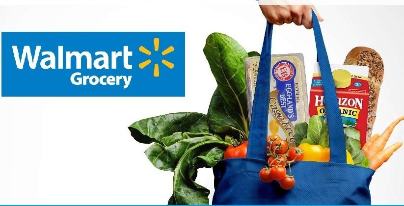 Walmart pick up clipart picture black and white library Free Grocery Pickup in Bangor, ME 04401 | Walmart #1856 picture black and white library