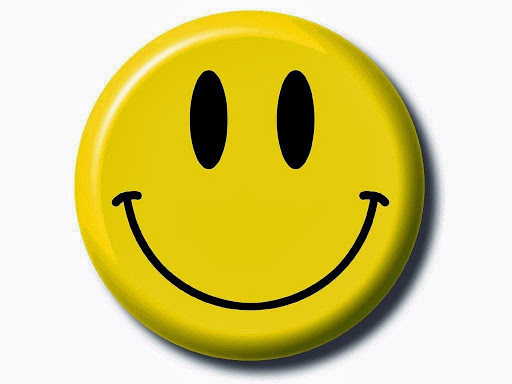Walmart smiley face clipart vector transparent stock Walmart smiley face Logos vector transparent stock