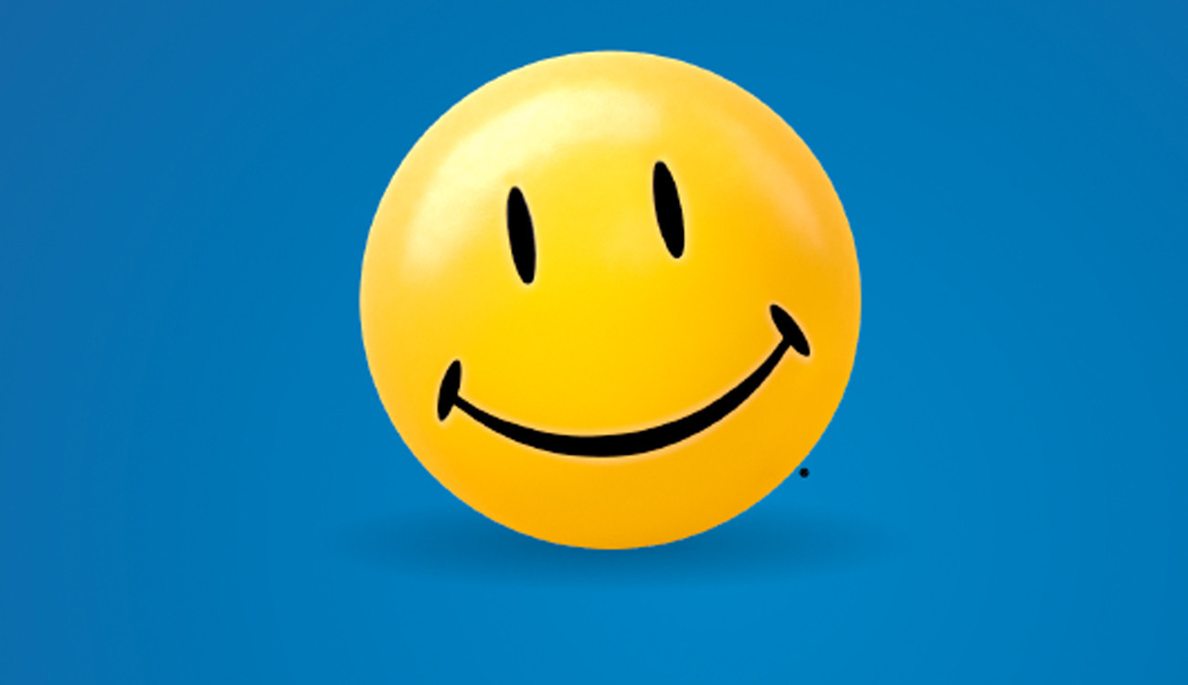 Walmart smiley face clipart picture transparent Walmart smiley face Logos picture transparent