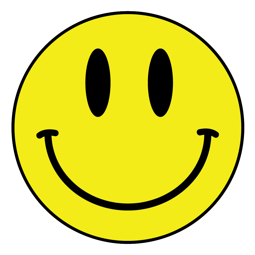 Walmart smiley face clipart clip royalty free download Index of /wp-content/uploads/2015/02/ clip royalty free download