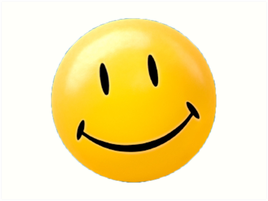 Walmart smiley face clipart png library library Smiley Face Transparent | Free download best Smiley Face ... png library library