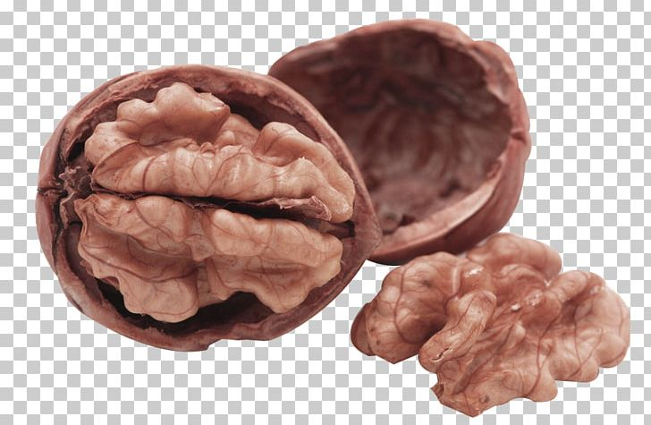 Walnut and chocolate clipart clip art free download Chocolate Brownie Raw Foodism Walnut Breakfast Cereal PNG ... clip art free download
