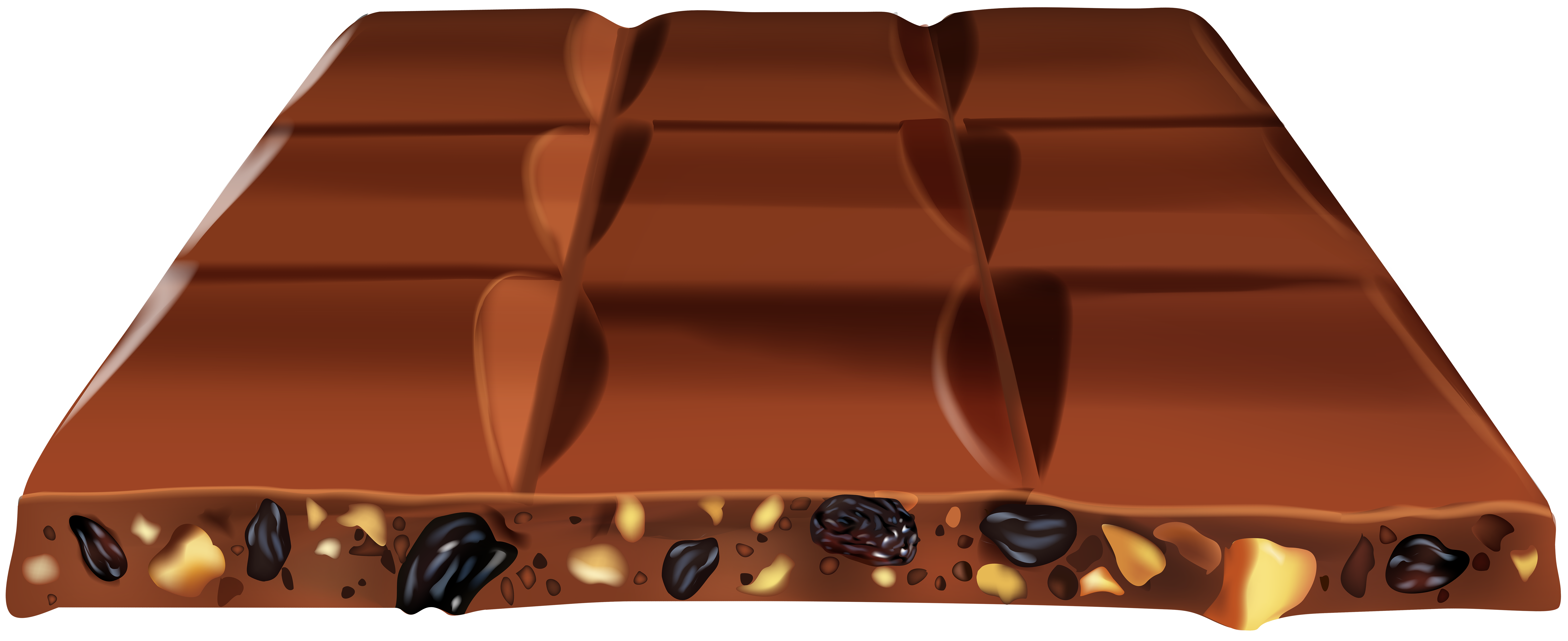 Walnut and chocolate clipart jpg Grain clipart nuts, Grain nuts Transparent FREE for download ... jpg
