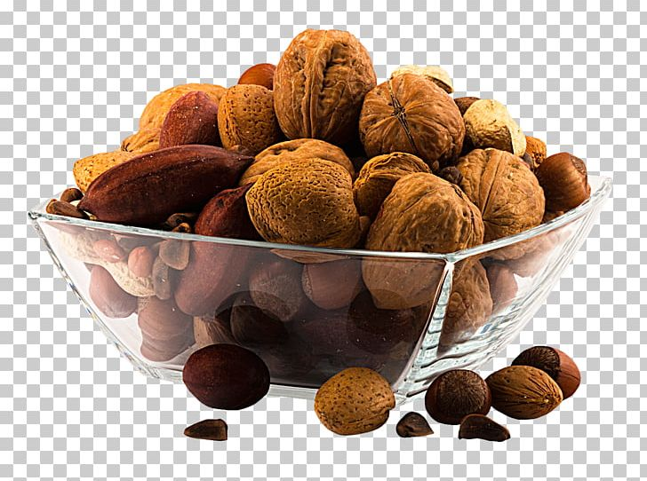 Walnut and chocolate clipart jpg freeuse download Mixed Nuts Walnut Pixabay PNG, Clipart, Almond, Chocolate ... jpg freeuse download