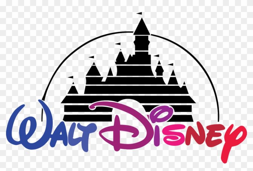 Walt disney castle clipart black and white Disney - Castle - Clipart - Black - And - White - Disney ... black and white