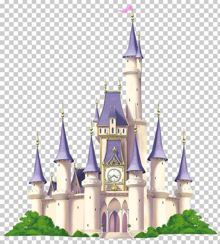 Walt disney castle clipart jpg freeuse download Magic Kingdom Sleeping Beauty Castle Cinderella Castle ... jpg freeuse download