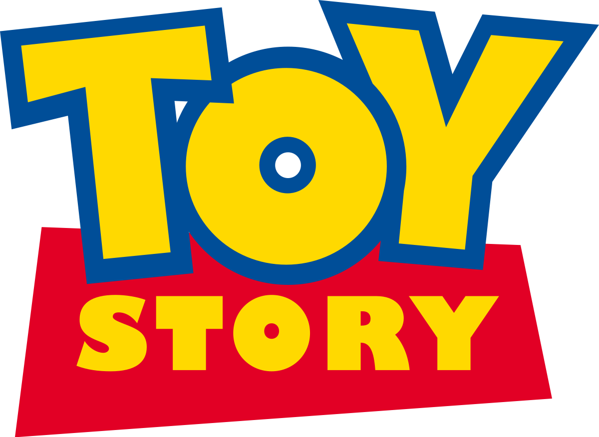 Walt disney sayings clipart vector free library Toy Story (franchise) - Wikipedia vector free library