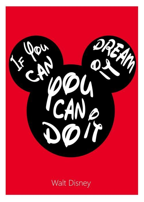 Walt disney sayings clipart svg freeuse stock Search for \