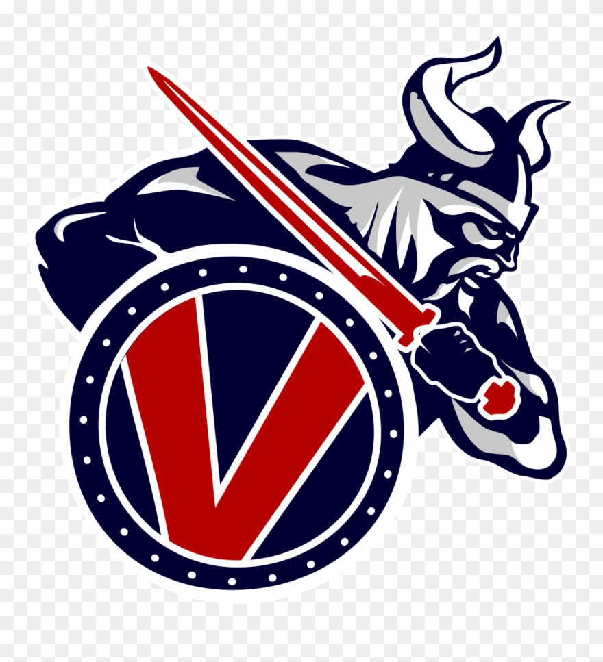 Walton logo clipart graphic free Search Form - Fort Walton Beach High School Vikings Clipart ... graphic free