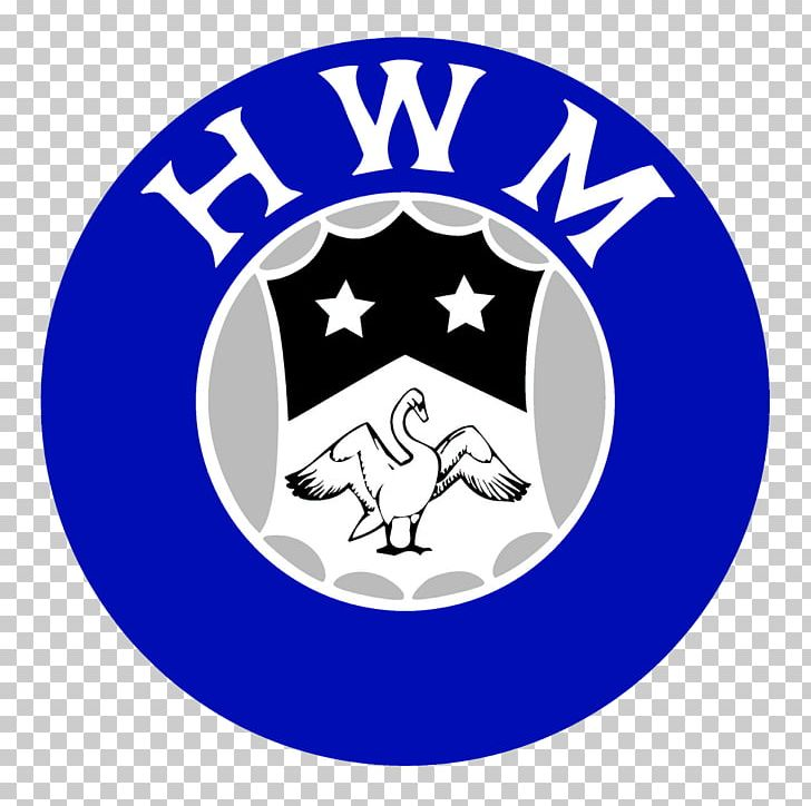 Walton logo clipart svg library download Hersham And Walton Motors National Premier Soccer League FC ... svg library download