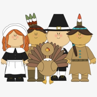 Wampanoag indians clipart clip free library Indians Clipart Pilgrams - Cartoon Pilgrims And Indians ... clip free library